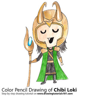 Collection of Loki clipart | Free download best Loki clipart