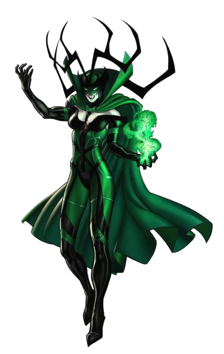 444x700 collection of free loki drawing death download on ui ex