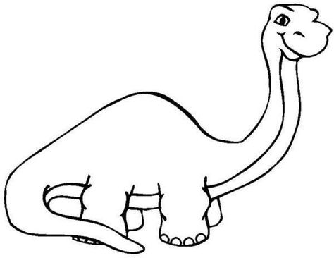 474x366 Craft Ideas Dinosaur Coloring Pages