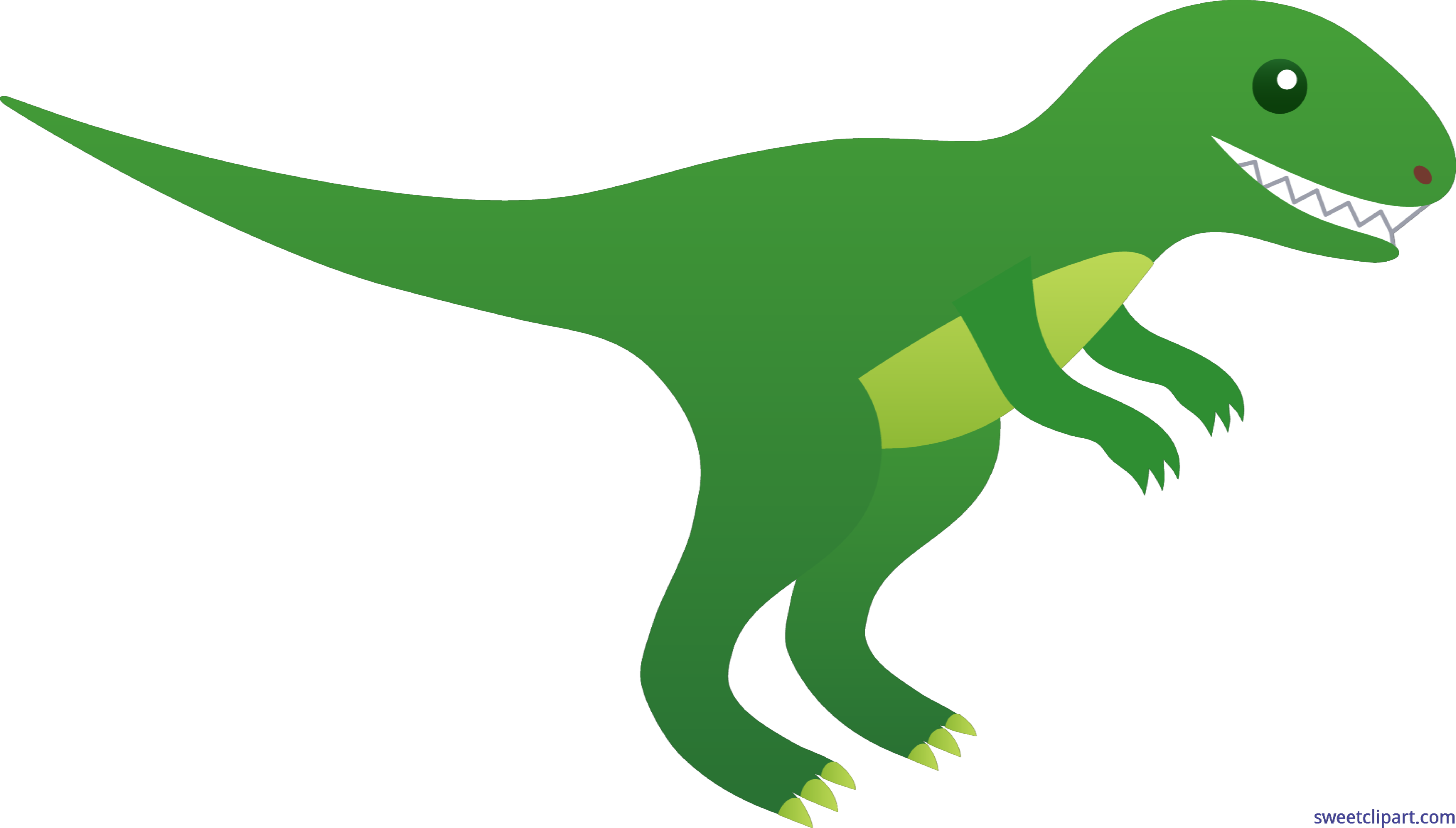 7000x3983 T Rex Dinosaur Drawing Transparent Png Clipart Free Download