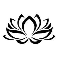 225x225 Image Result For Simple Lotus Drawing Tattoo Ideas Lotus