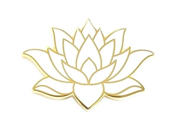 600x455 Lotus Flower Drawing Hand Drawing Water Lily Lotus Flower Vector