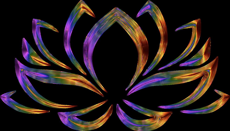 1313x750 Sacred Lotus Drawing Flower Black And White Cc0