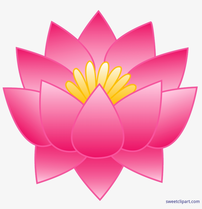 820x849 Lilypad Drawing Watercolor Lotus Flower