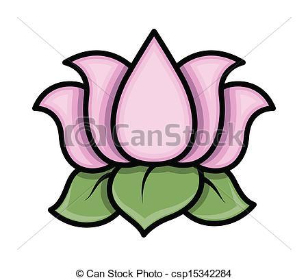 450x409 Lotus Flower Drawing