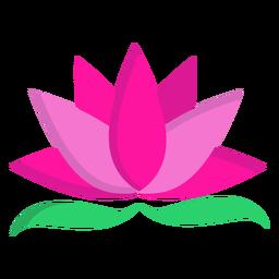 256x256 Zhang Daqian Style Lotus Line Drawing Killer Production