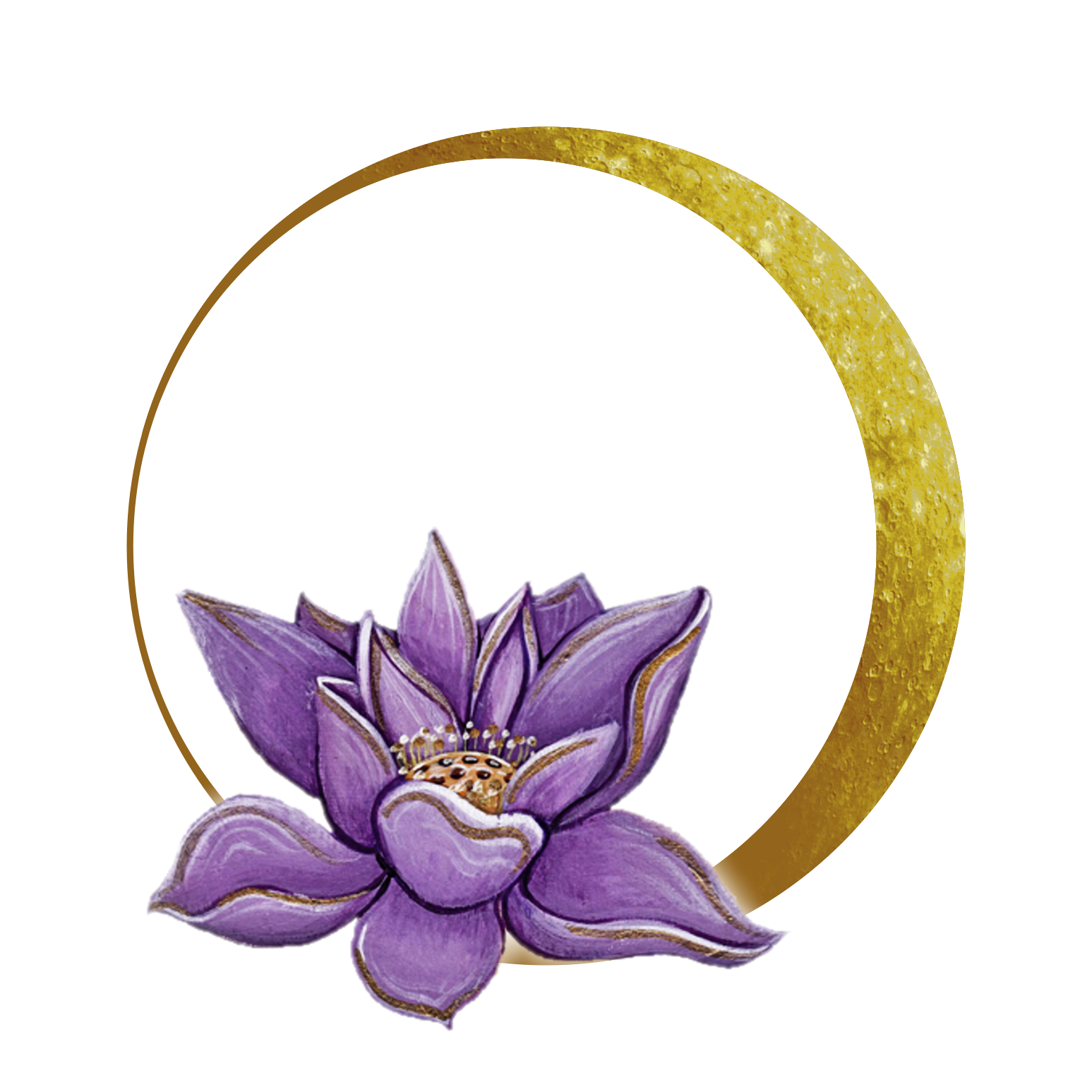 1547x1547 Celestial Drawing Lotus Flower Transparent Png Clipart Free