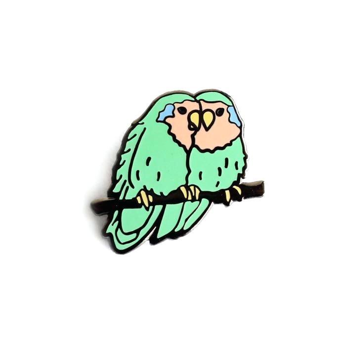 698x698 Drawing Of Lovebirds Drawing Lovebirds