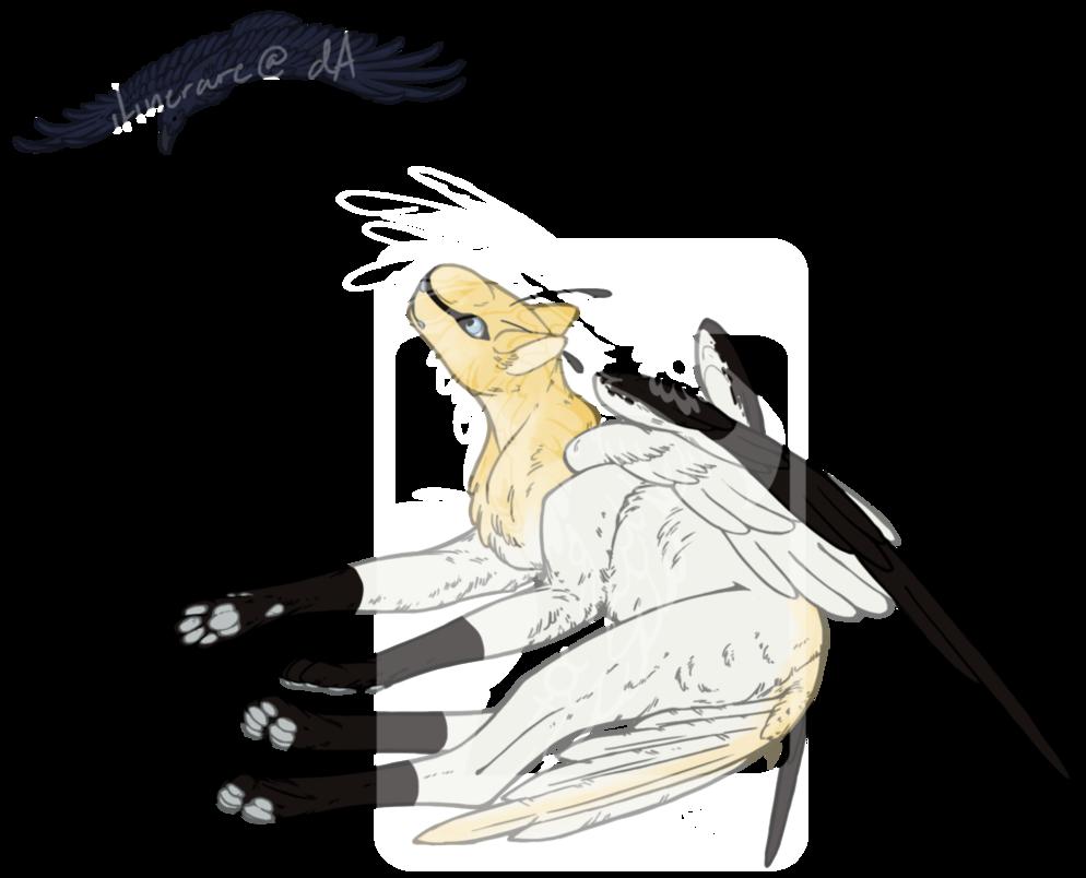 994x804 Birb Drawing Love Bird Huge Freebie! Download For Powerpoint