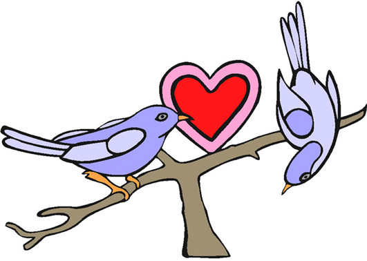 531x378 love heart drawings, cartoon love pictures love images