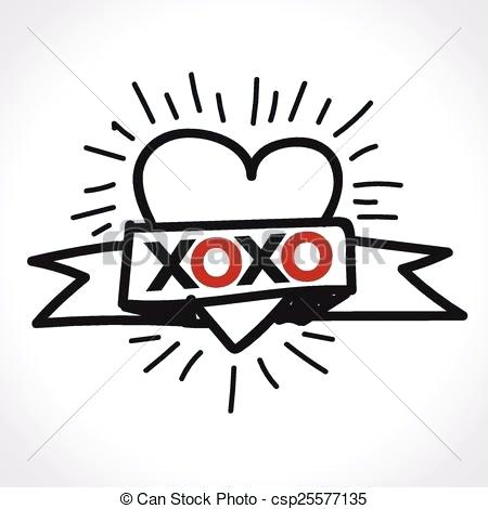 450x470 heart love drawings heart love valentines day illustration heart