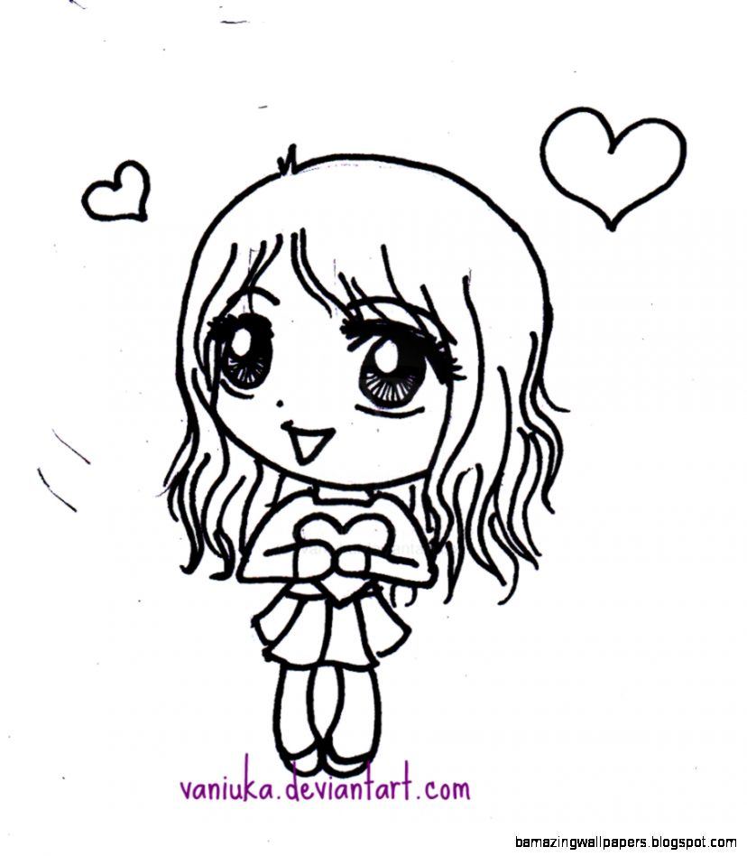 828x948 I Love You Cute Drawings Amazing Wallpapers
