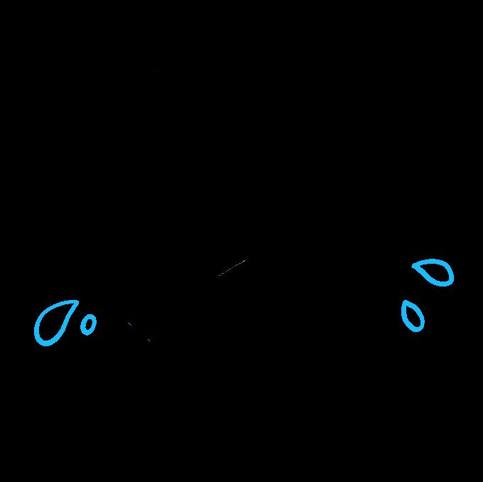 680x678 Heart Drawings