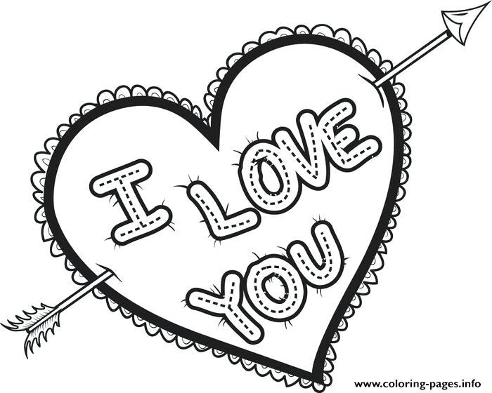 700x560 i love u drawings i love you love heart drawings easy hoteles