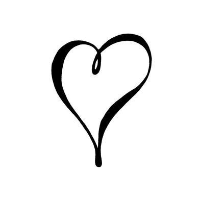 394x394 Heartline