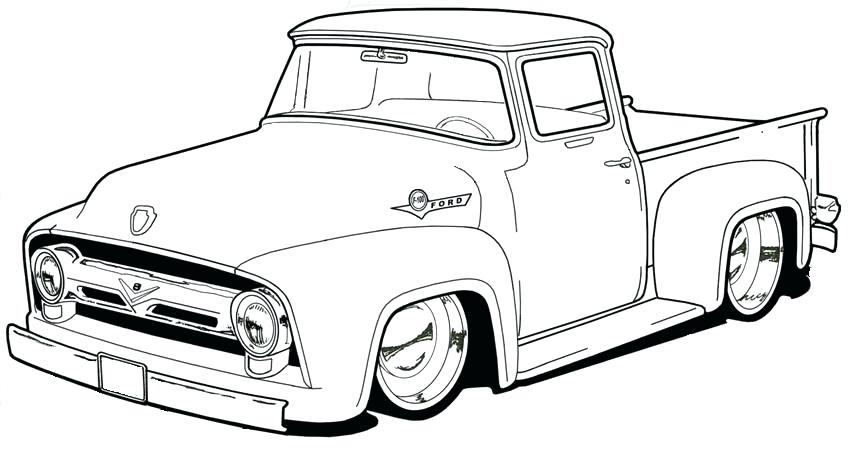 Lowrider Car Drawings | Free download on ClipArtMag