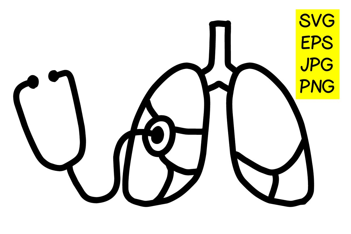 1200x800 Doctor Lungs