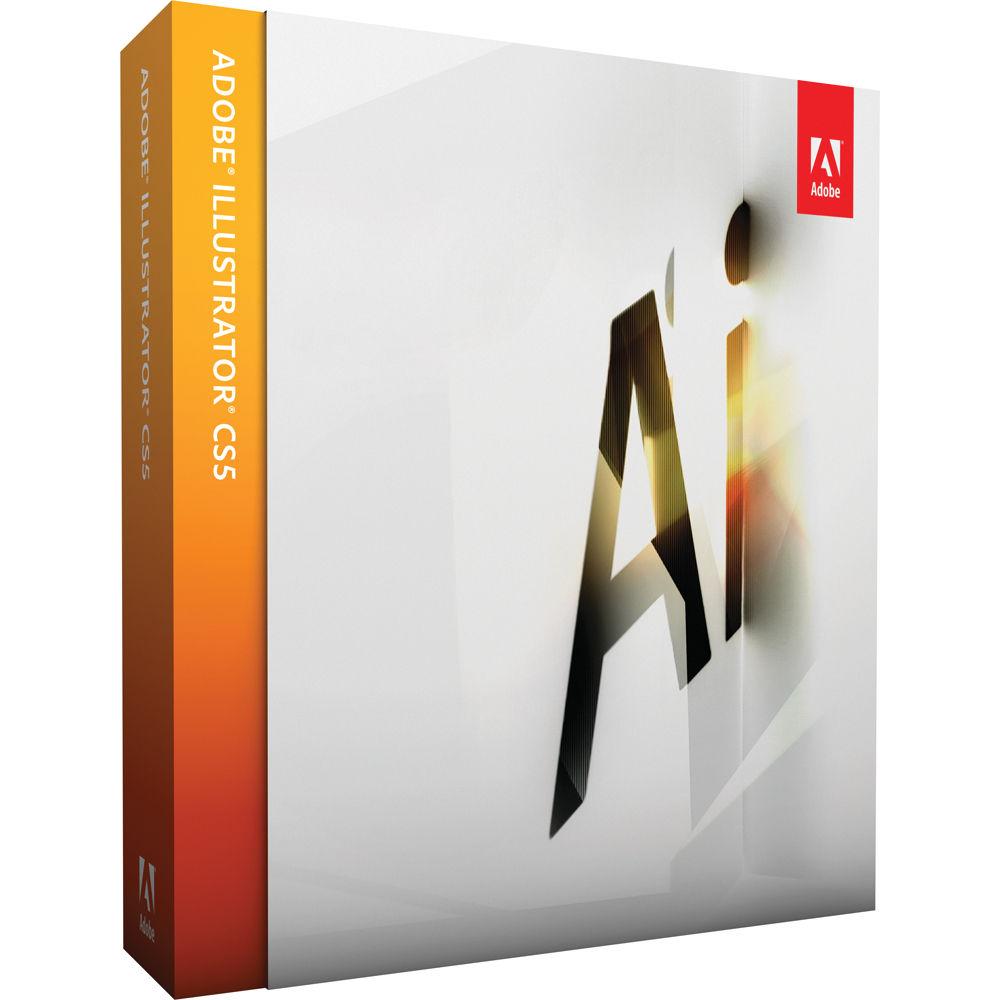 1000x1000 adobe illustrator software for mac bamph photo video