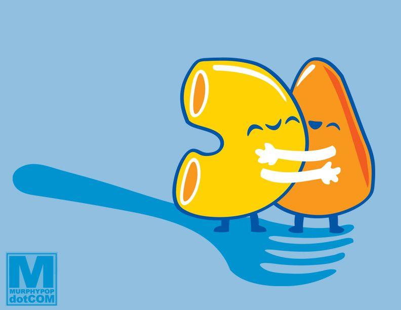 792x612 mac loves cheese like leslie loves george george!!!