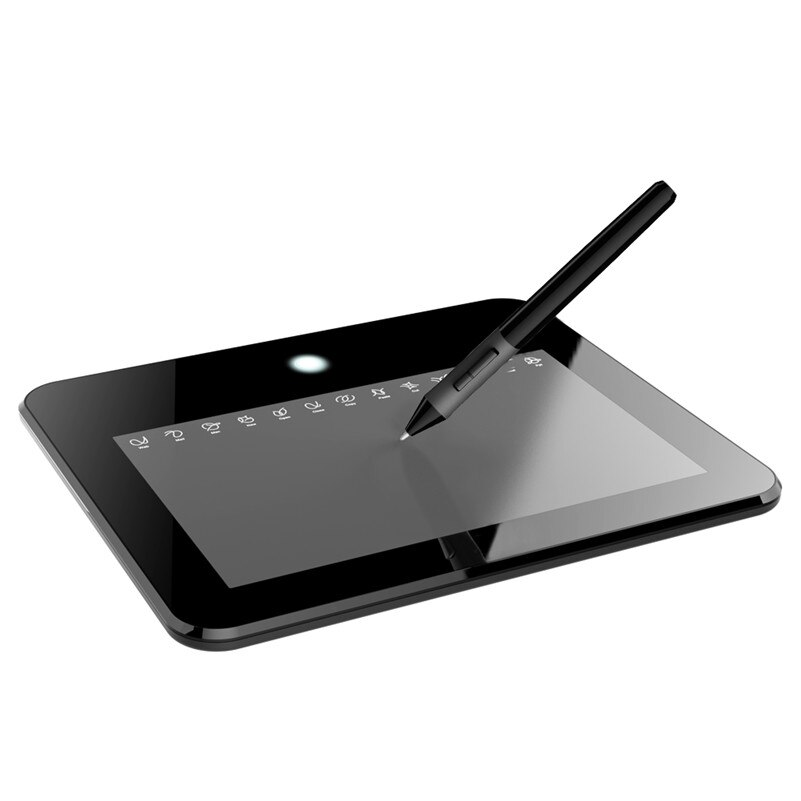 801x801 ugee digital tablet graphic drawing tablet