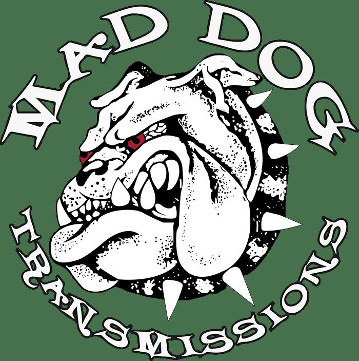 700x703 mad dog transmission repair transmission repair center