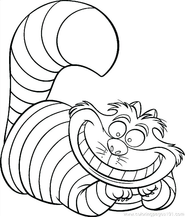650x763 alice in wonderland mad hatter coloring pages mad hatter coloring