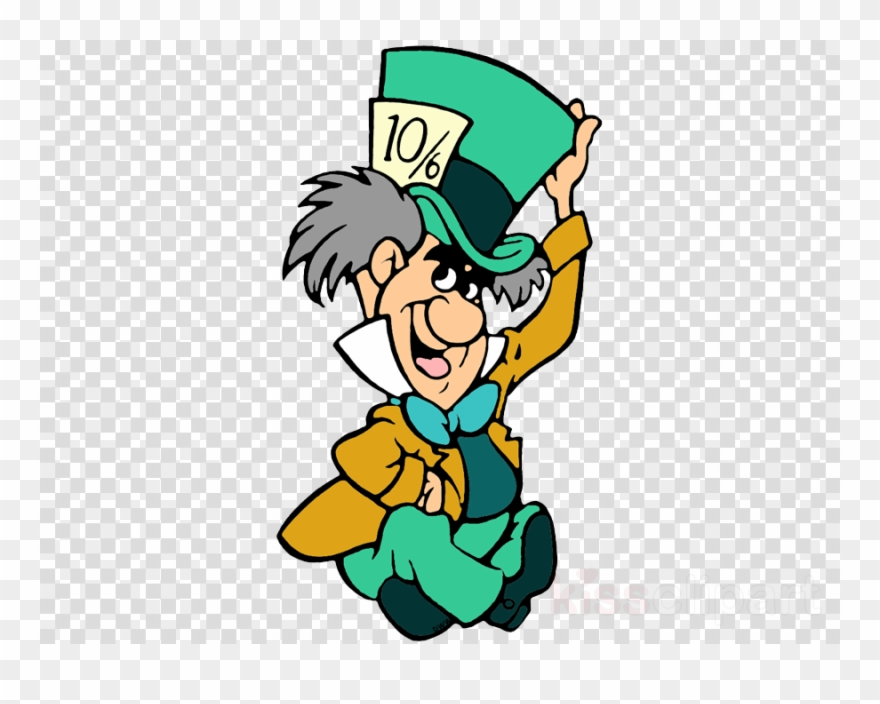 880x704 alice in wonderland mad hatter png clipart mad hatter transparent