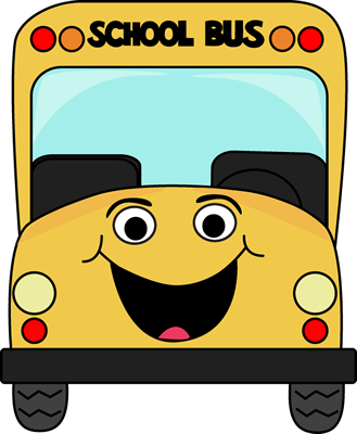 329x400 cartoon school bus all occasion cartoon school bus, bus