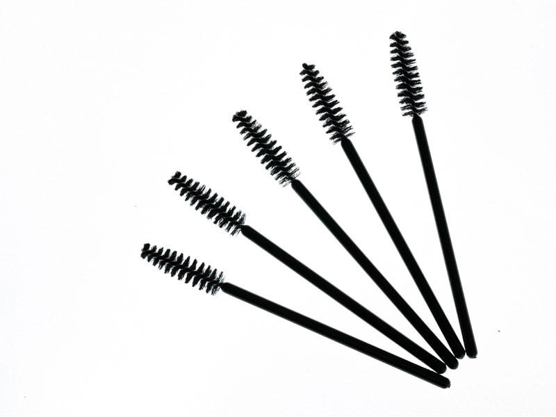 Makeup Brush Drawing
