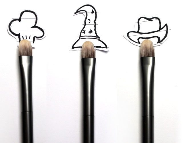 648x500 Makeup Brush Tips Uses Quinnfacemakeup Beauty Tips, Tricks