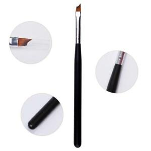 300x300 Nail Art Painting Drawing Brush Pen Acrylic For Uv Gel French
