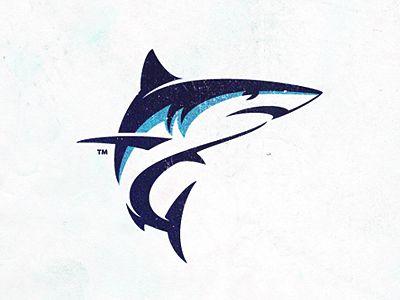400x300 mako shark identity shark, shark logo, shark drawing