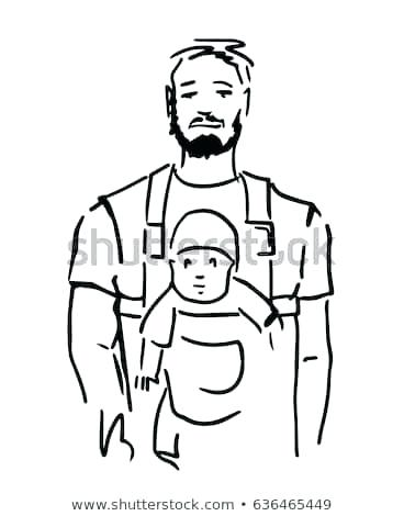 368x470 baby body drawing body after baby drawing baby body proportions