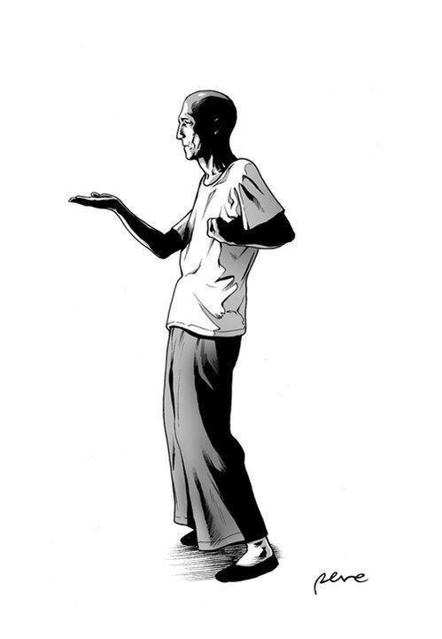 499x720 yip man drawing wing tsun kung fu kung fu, wing tsun kung fu