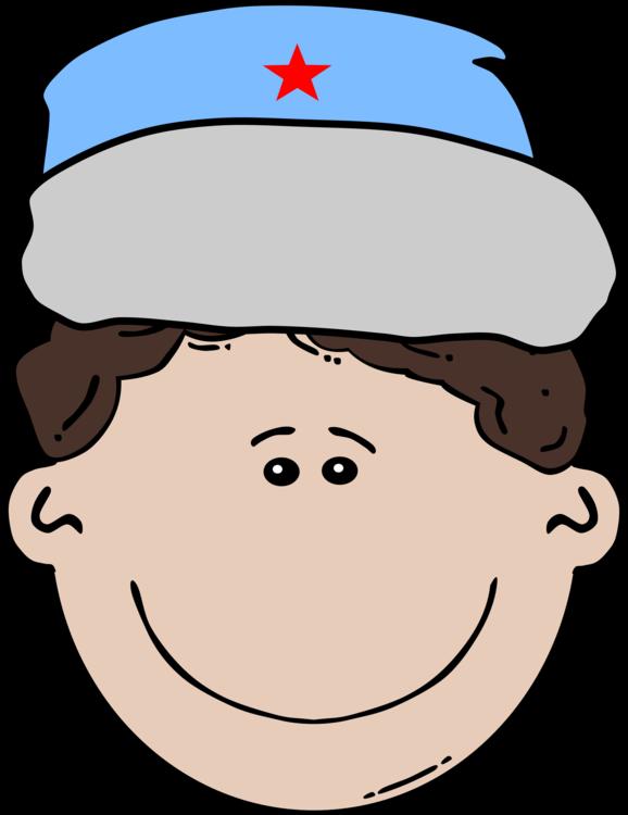 578x750 Moustache Face Man Drawing Cartoon Cc0