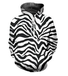 233x260 shop zebra print hoodie men uk zebra print hoodie men free