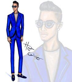 236x269 amazing men fashion sketching images drawing fashion, fashion