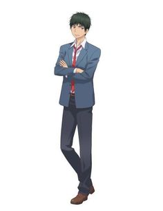 236x305 best oc male outfits images drawings, anime male, anime outfits
