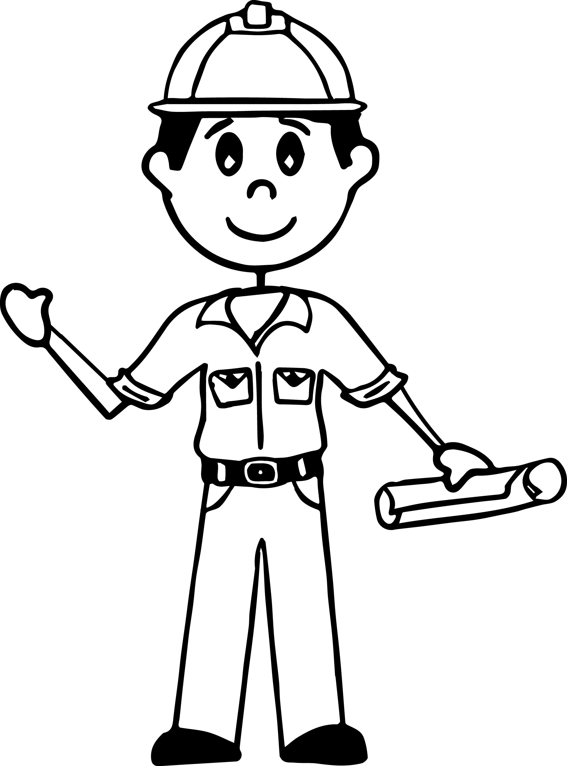 1811x2444 Drawing Stick Line Man For Free Download
