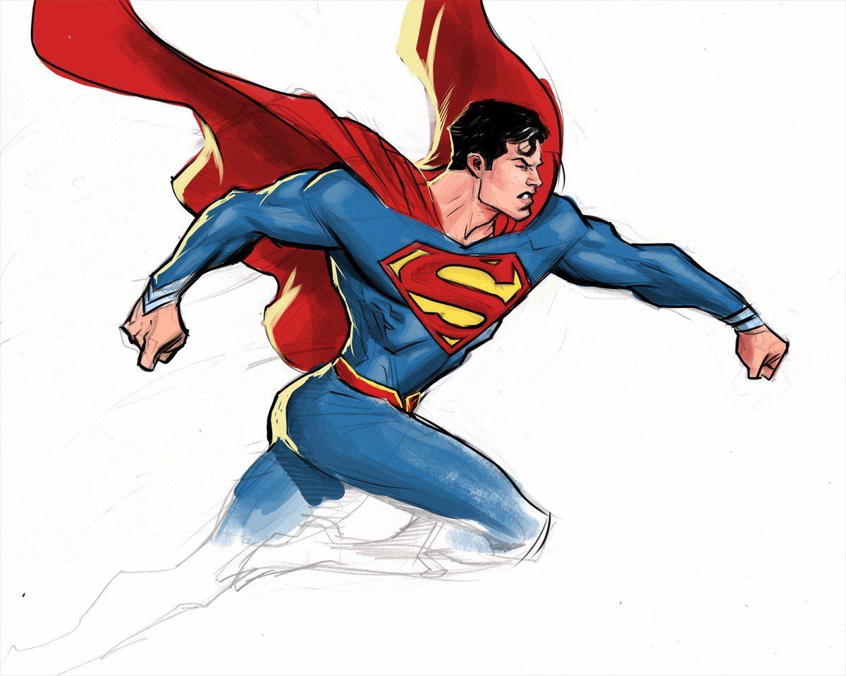 1200x959 Superman