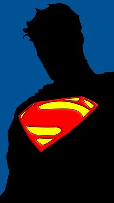 236x418 Best Superheroes, Superman, Man Of Steel Images Superhero