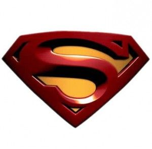 300x294 Super Man Super Heros Superman, Superhero, Comics