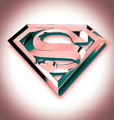 236x248 Best Superman Logo Images In Superman Logo, Superman