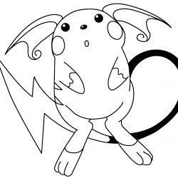 Mandala Drawing Animals