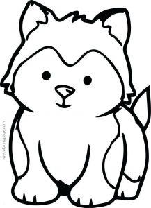 217x300 mandala animal coloring pages inspirational image inspirational