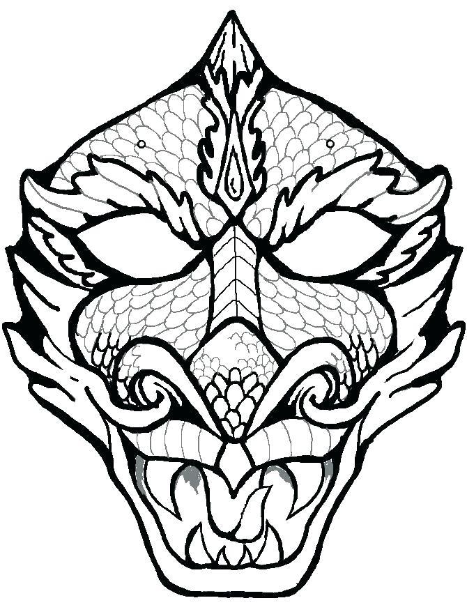 Mandala Drawing Printable Free Download Best Mandala