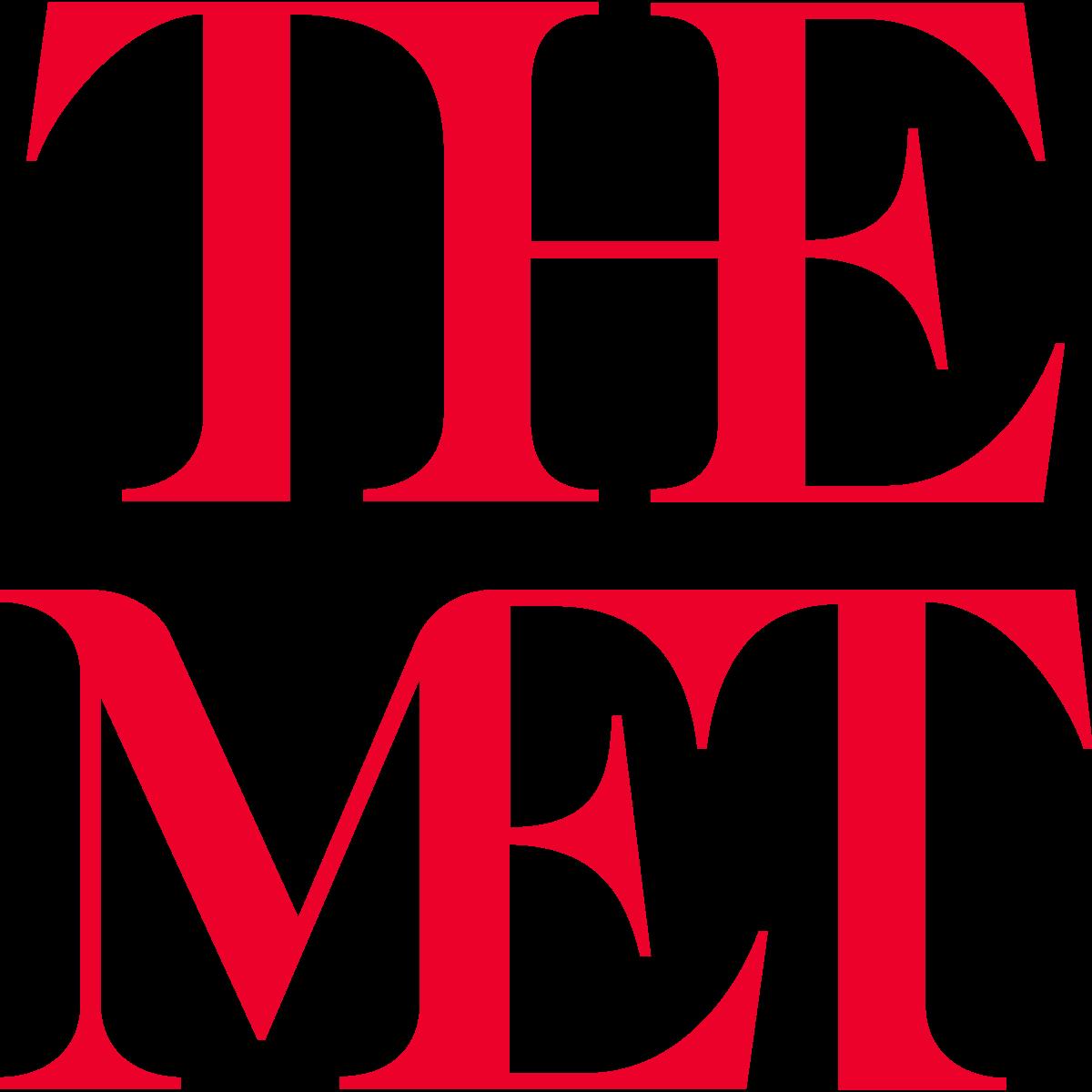 1200x1200 Metropolitan Museum Of Art