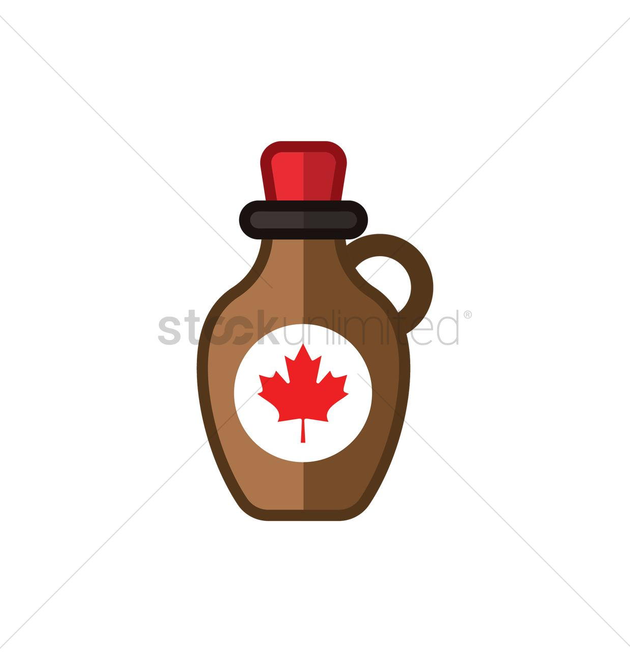 1238x1300 Maple Syrup Clipart Clipart Station