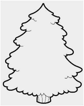 297x375 Coloring Pages Of Trees With Leaves New Maple Tree Coloring