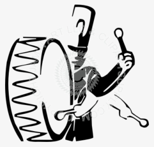 300x287 marching band png, transparent marching band png image free